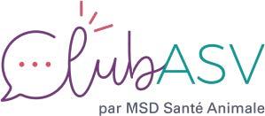 Logo Club ASV