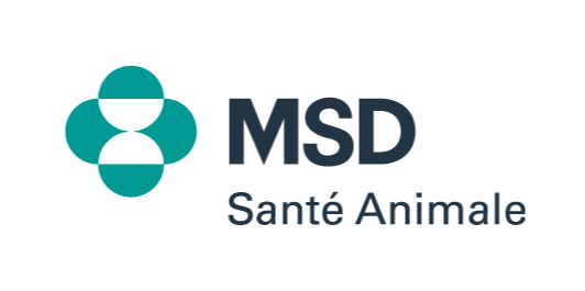 MSD Santé Animale France