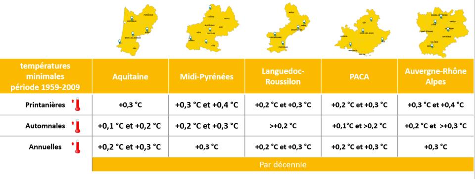 cartes-regions-ecart-chaleur