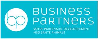 Business Partners MSD Santé Animale