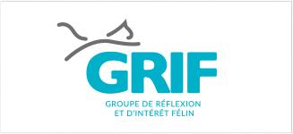 GRIF - Groupe de Réflexion d'Intérêt Félin